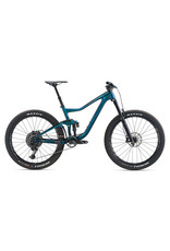 Giant 2020 Giant Trance advanced 1 ( roues 27.5 )