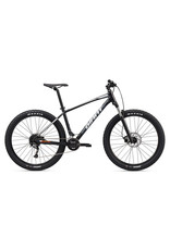 Giant 2020 Giant Talon 27.5 2