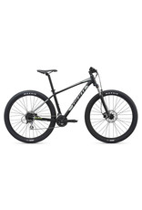 Giant 2020 Giant Talon 29 3