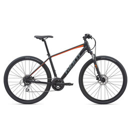 Giant 2020 Giant Roam 3 disc