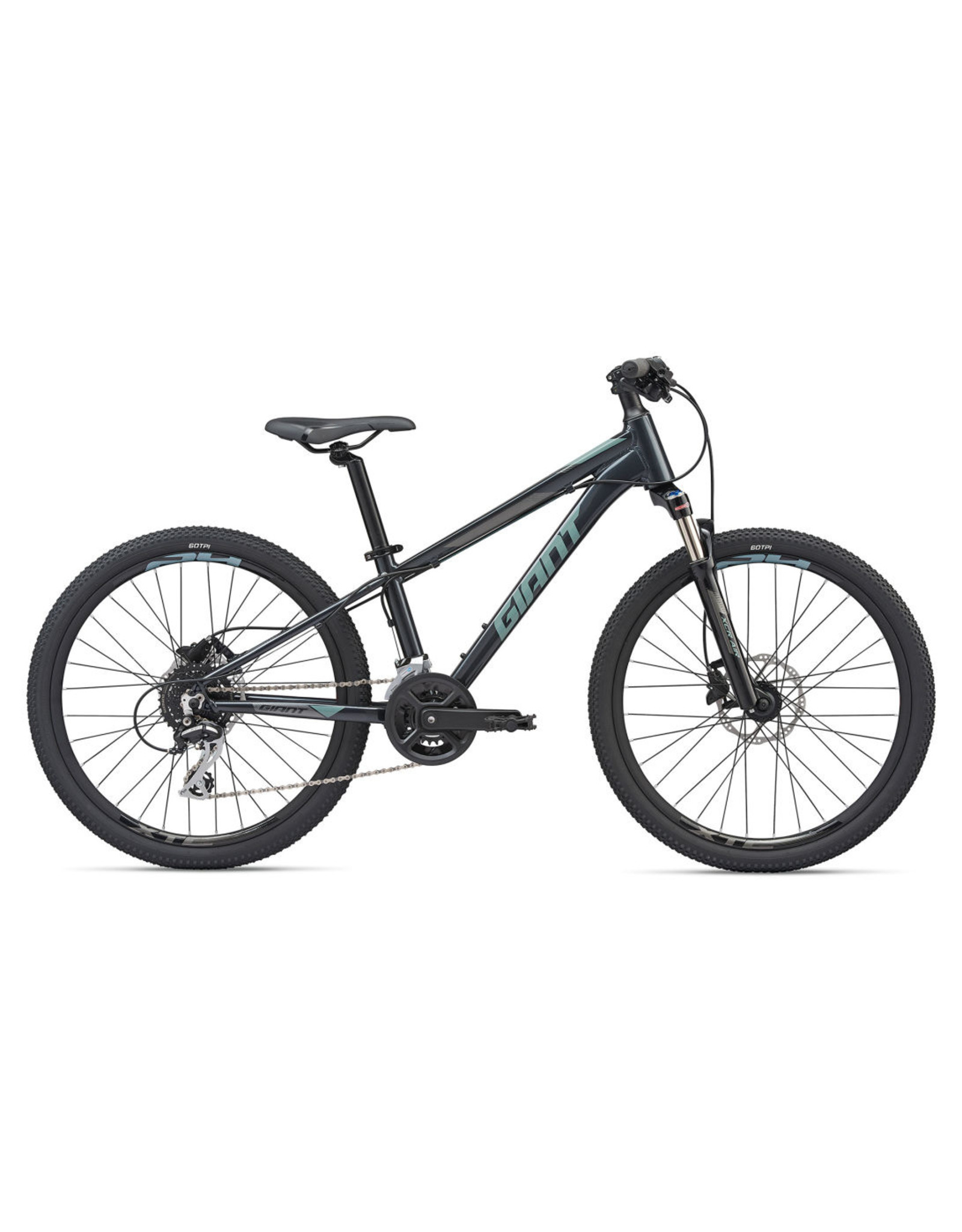 Giant 2020 Giant XTC SL Jr 24