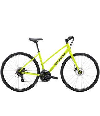 TREK 2020 Trek FX 1 women stagger disc