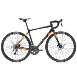 Giant 2019 Giant Contend SL 2 Disc
