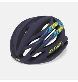 Giro Seyen MIPS helmet