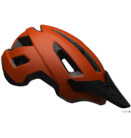 Bell Nomad MIPS helmet - Universal size adult