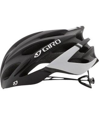 Helmet Giro Savant
