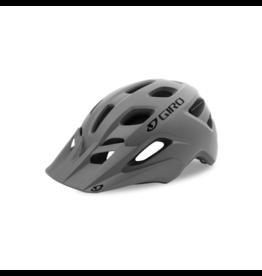 Giro Fixture MIPS helmet - adult universal size