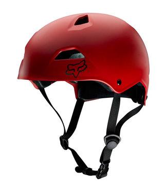helmet Fox Flight Sport