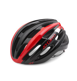 Casques Giro Foray