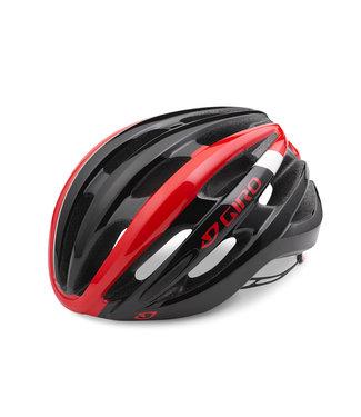 Helmet Giro Foray