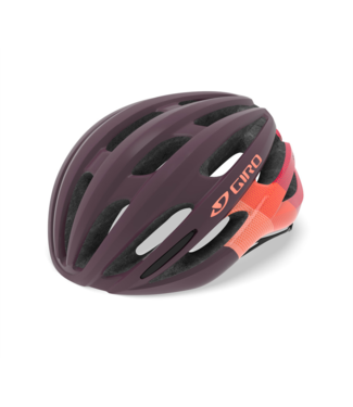 Helmet Giro Saga