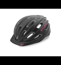 Giro Vasona Helmet - Women's Universal Size