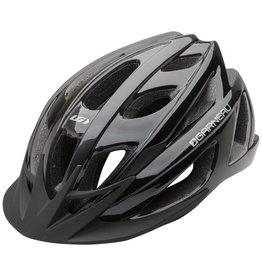Louis Garneau Le tour 2 helmet