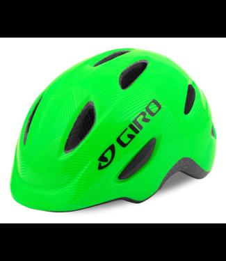 Helmet Giro Scamp MIPS
