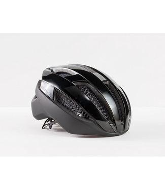 Helmet Bontrager Specter WaveCel