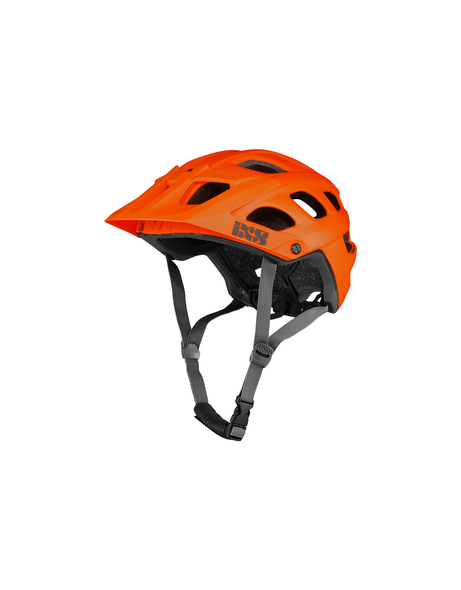 IXS Trail Evo All-Mountain Helmet