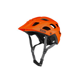 Casque IXS Trail Evo All-Mountain