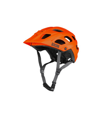 Helmet IXS Trail Evo All-Mountain