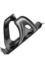 Porte bidon Profile Axis carbon