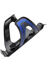 Profile Axis carbon bottle cage