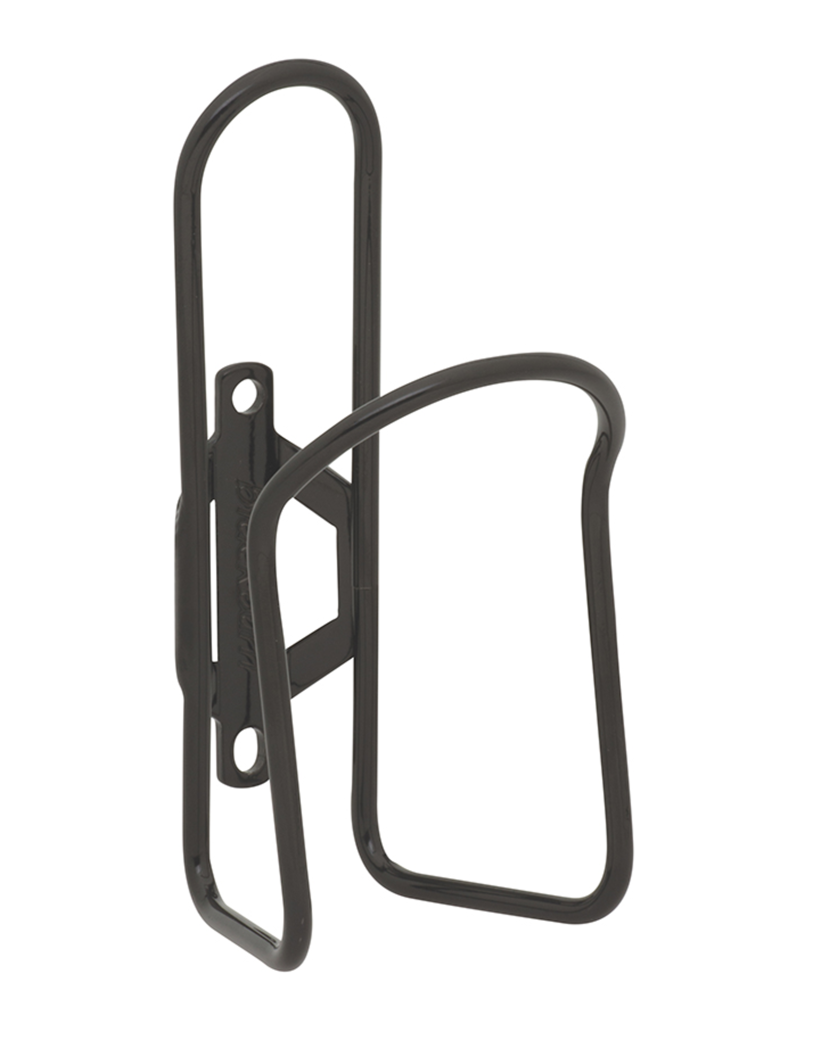 Porte bidon Blackburn competition cage
