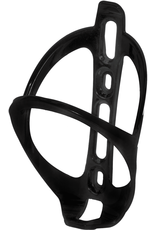 49N Bottle cage 49N Pace