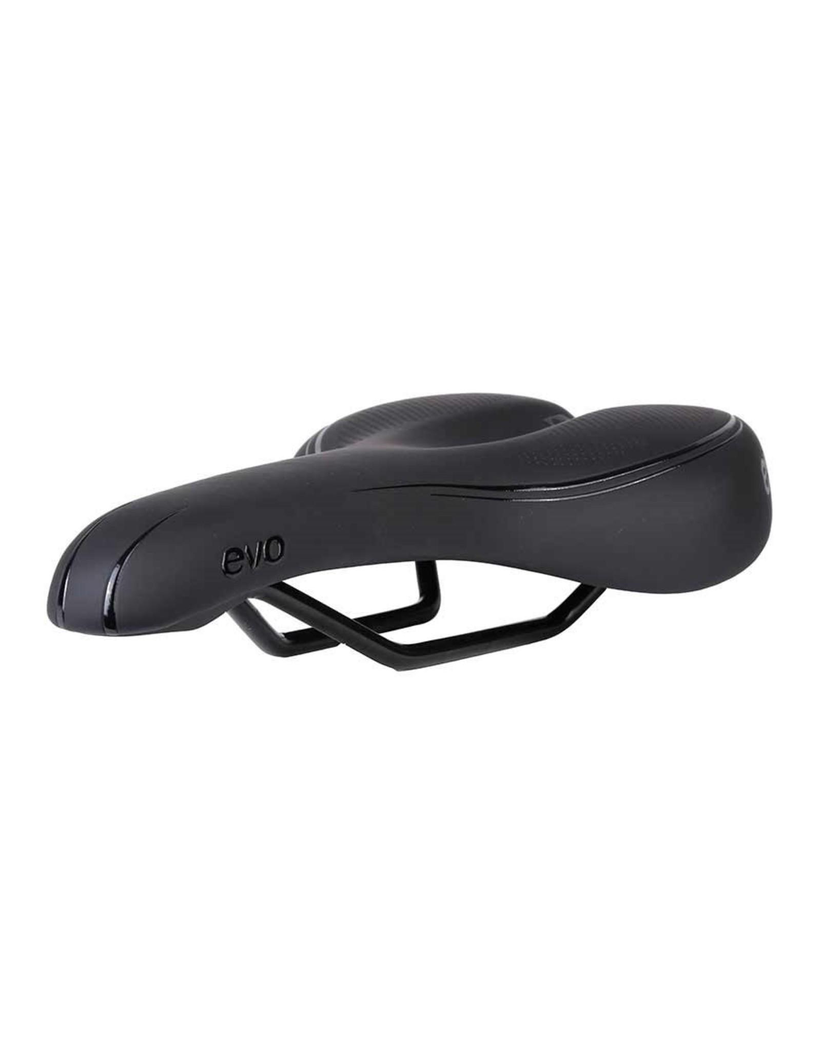 Women's Evo Sport saddle
