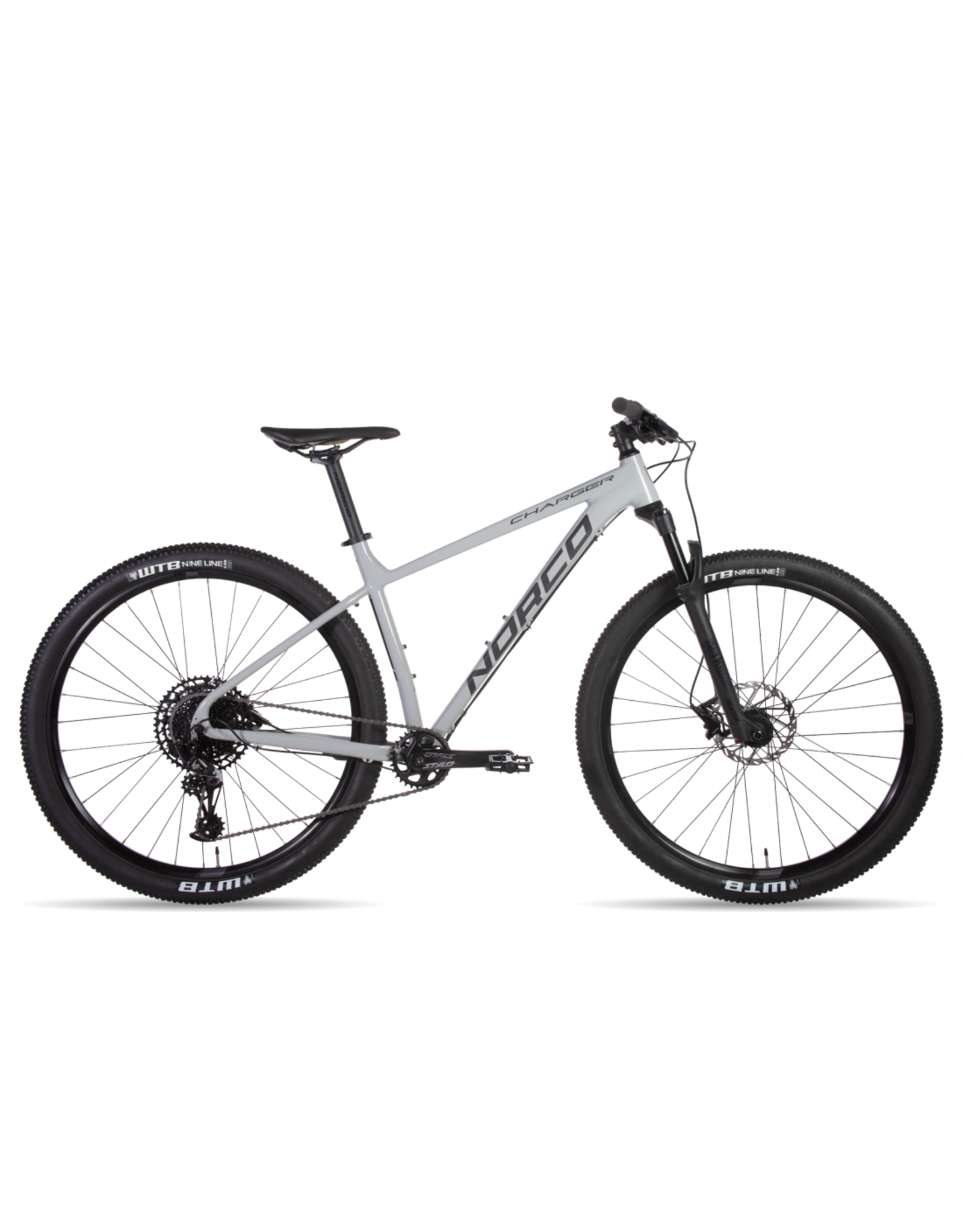Norco 2019 Norco Charger 1