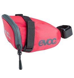 Evoc saddle bag - Medium