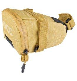 Evoc Tour saddle bag - Medium 0.7 liter