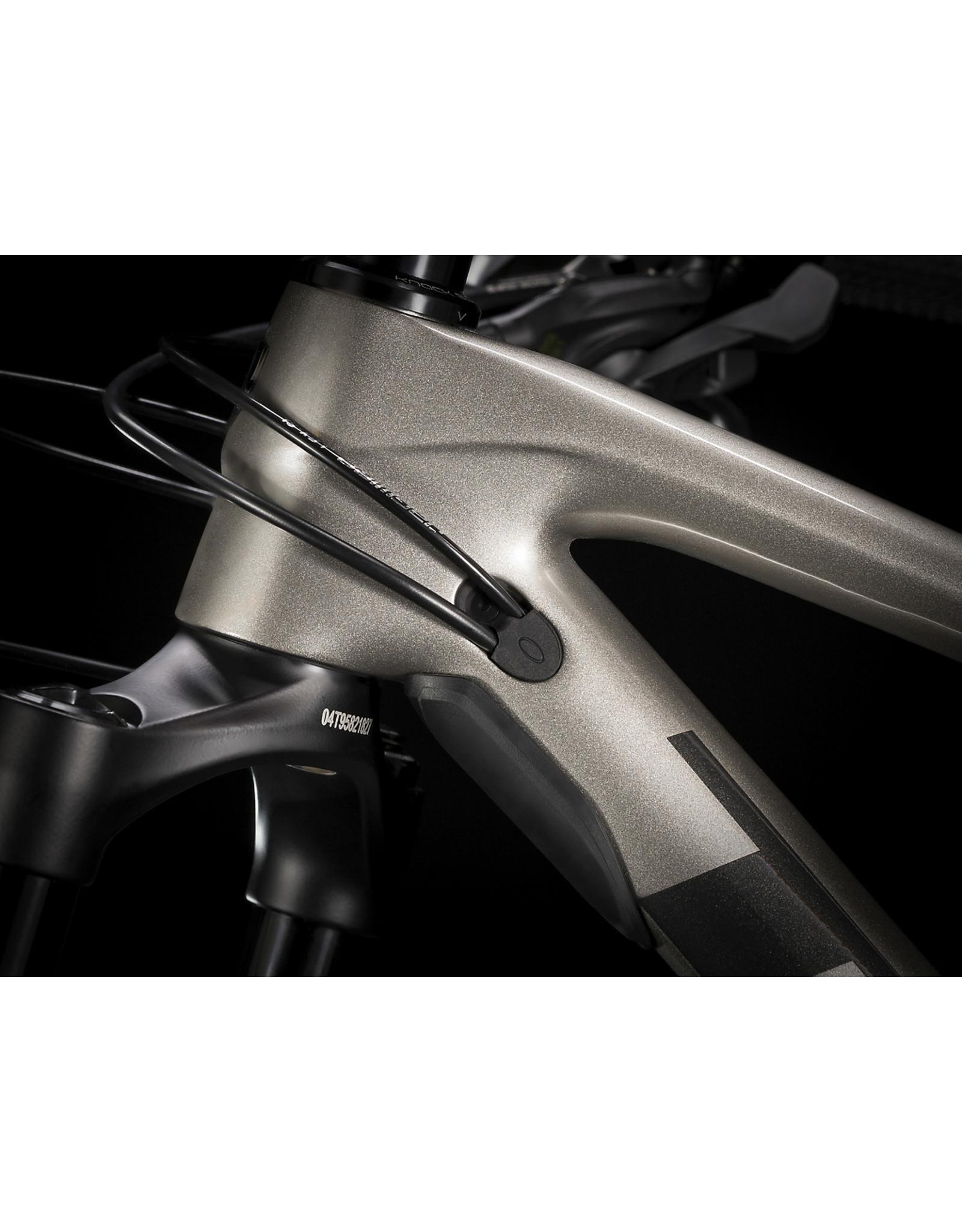 TREK 2020 Trek top fuel 9.7