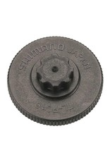 Shimano Outils pour boulons de pedalier Shimano Hollowtech II