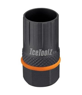 Outil Ice Toolz ( icetoolz ) pour roue libre Shimano