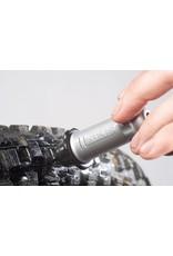 Puncture repair kit for Tubeless NoTube Dart tire