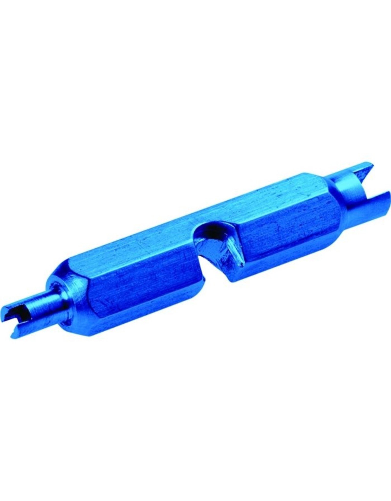 ParkTool VC-1 valve core tools