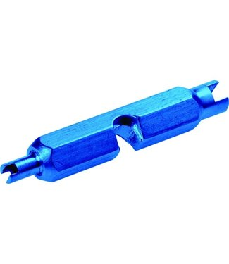 Outils pour obus de valve ParkTool VC-1