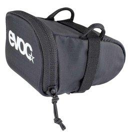 Evoc - Small 0.3 liter saddle bag