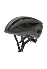 Casque Smith Network MIPS 2020