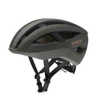 Helmet Smith Network MIPS 2020