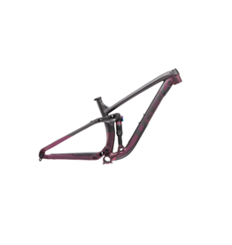 TREK 2020 Trek Fuel EX 27 Alu - Frame only - Small