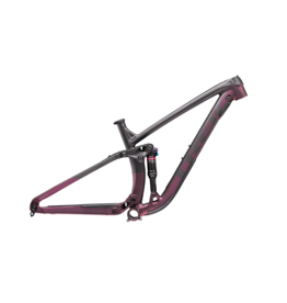 TREK 2020 Trek Fuel EX 29 Alu - Frame only - Medium