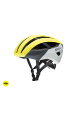 Smith Network MIPS 2020 Helmet