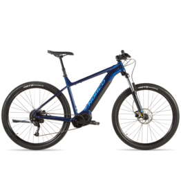 Norco 2021 Norco Charger HT VLT
