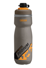 CamelBak Podium Chill `` dirt serie '' Bottle 620ml / 21oz