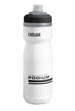 Bidon CamelBak Podium Chill 620ml / 21oz -