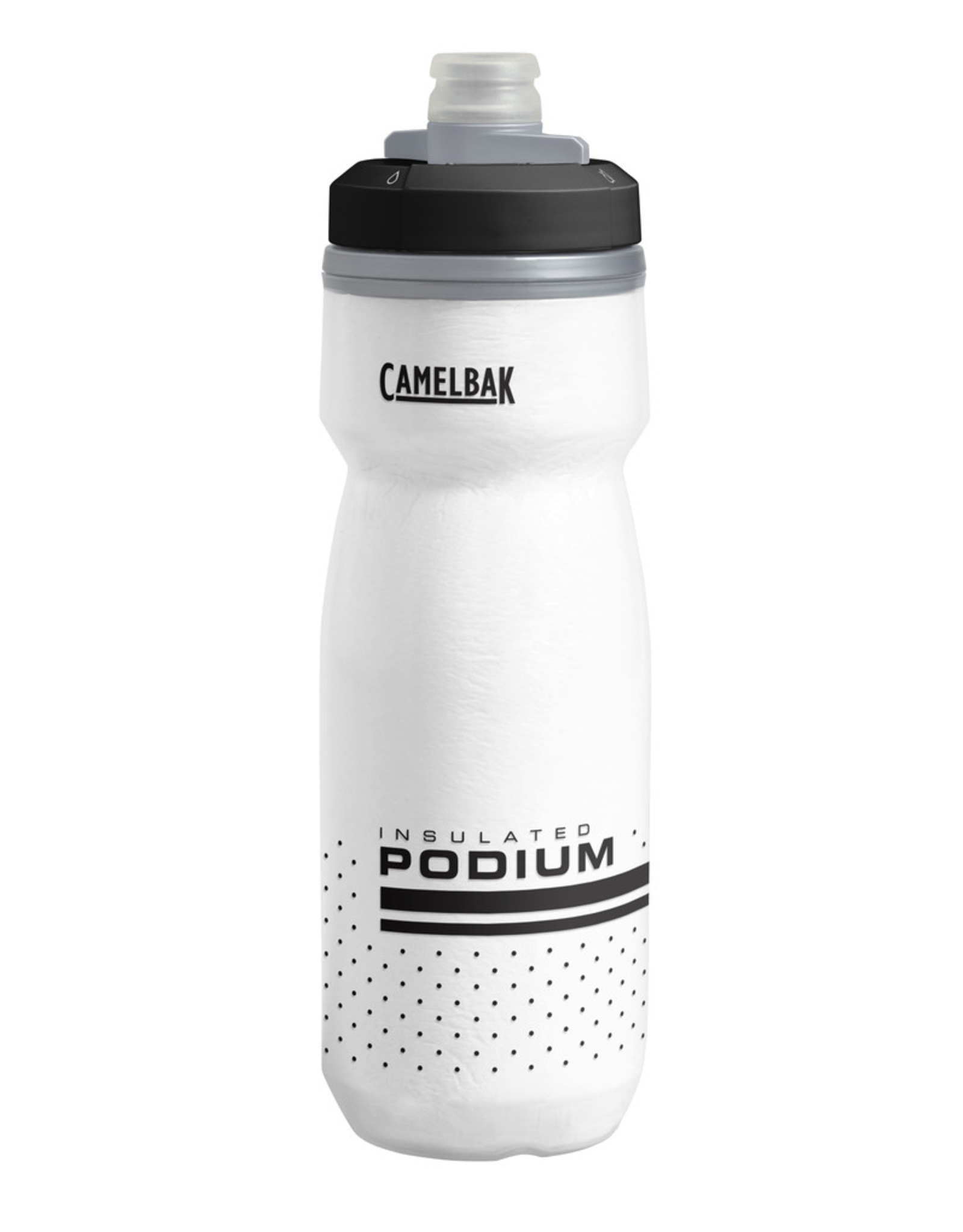 CamelBak Podium Chill 620ml / 21oz Waterbottle