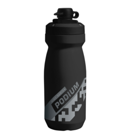 CamelBak Podium `` dirt serie '' Waterbottle 620ml / 21oz