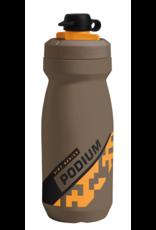 CamelBak Podium `` dirt serie '' Waterbottle 620ml / 21oz