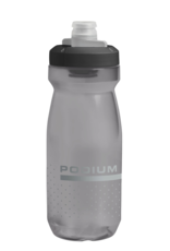 CamelBak Podium 620ml / 21oz bottle