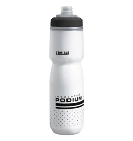 CamelBak Podium Chill 710ml / 24oz Waterbottle